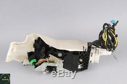 00-06 Mercedes W215 CL500 CL600 CL55 Left Driver Door Lock Latch Actuator OEM