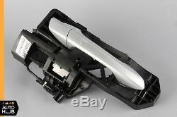 07-13 Mercedes W216 CL65 AMG CL550 Right Passenger Door Handle Keyless Go OEM