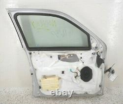 09-12 Ford Escape Front Driver Left Door Assembly Electric OEM Keyless Entry Pad