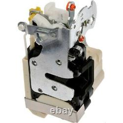 931-209 Dorman Door Lock Actuator Front Passenger Right Side New for Chevy RH