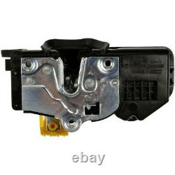 931-921 Dorman Door Lock Actuator Front Passenger Right Side New for Chevy RH