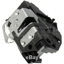 937-683 Dorman Door Lock Actuator Motor Front Passenger Right Side New RH Hand