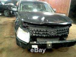 Driver Front Door Electric Keyless Entry Fits 05-07 FIVE HUNDRED 1187642