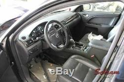 Driver Front Door Electric Keyless Entry Fits 05-07 FIVE HUNDRED 1894944