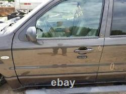 Driver Front Door Electric Keyless Entry Pad Fits 05-07 MARINER 446478