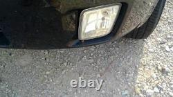 Driver Front Door Electric Keyless Entry Pad Fits 05-07 MARINER 517850