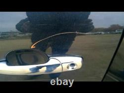 Driver Front Door Electric Keypad Entry Fits 09-18 FLEX 32074