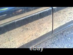 Driver Front Door Electric With Keyless Entry Pad Fits 96-99 SABLE 200656
