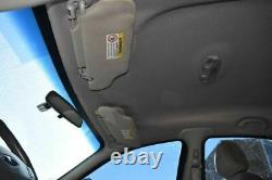 Driver Front Door Electric Without Keyless Entry Pad Fits 00-07 TAURUS 1027828