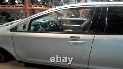 Driver Left Front Door With Keyless Entry Pad Fits 07-10 EDGE 675320
