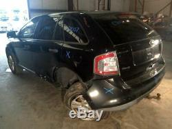 Driver Left Front Door Without Keyless Entry Pad Fits 07-10 EDGE 160309