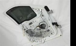 Front Driver Door With Keyless Entry OEM 05 06 07 08 Ford F150 King Ranch