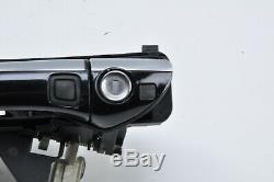 MERCEDES W220 Front Left LH Door Handle OEM 2000 2006