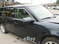 OEM Driver Front Door Electric Keypad Entry Fits 09-16 FLEX 511687