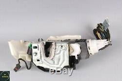 00-06 Mercedes W215 Cl500 Cl600 Cl55 Gauche Pilote De Verrouillage De Porte De Verrouillage De L'actionneur Oem