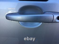 07-10 Ford Edge Porte D'entrée Sans Clé Extérieur Avant Gauche Porte Oem E P