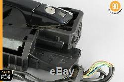 07-13 Mercedes W216 Cl550 Cl63 Amg Gauche Conducteur Poignée De Porte Keyless Go Oem