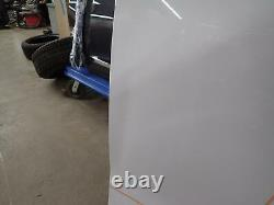 09 10 11 12 13 14 F150 Super Cab Left Front Door Electric, Witho Keyless Entry Pad