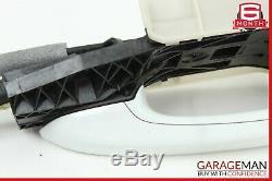 11-17 Porsche Cayenne 958 Avant Côté Droit Extérieur Poignée De Porte Keyless Go Oem