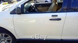2007-2010 Ford Edge Pilote Porte Avant Withkeyless Entrée Pad 1335582