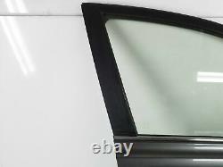 2013-2018 Toyota Rav4 Porte Passager Avant Japon 67001-42140 Avec Entrée Intelligente