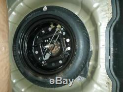 Conducteur Porte Avant Électrique Sans Entrée Sans Clé Pad Convient 00-07 Taurus 79714