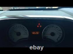 Conducteur Porte Avant Sport Trac Tapis D'entrée Sans Clé Convient 07-10 Explorer 1111081