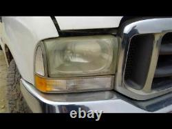Driver Front Door Electric Keyless Entry Pad S'adapte 00-05 Excursion 218270