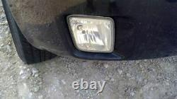 Driver Front Door Electric Keyless Entry Pad S'adapte 05-07 Mariner 517850