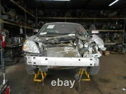 Driver Front Door Electric Keyless Entry S'adapte 05-07 Five Hundred 46832