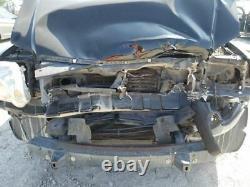 Driver Front Door Sport Trac Avec Tampon D'entrée Sans Clé S'adapte 07-10 Explorer 2284402