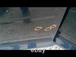 Entrée Du Clavier Électrique Porte D'entrée Du Conducteur S'adapte 09-18 Flex 32074