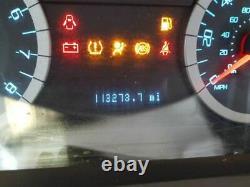 La Porte D'entrée Du Conducteur S'adapte Aux Modèles Ford Escape Power 2009-2012 Avec Plaquette D'entrée Sans Clé