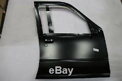 New Oem Ford Pilote Panneau Avant Porte La Peau 1l5z-3520201-aa Sport Trac 2001-2005