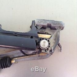 Oem Bmw M5 E32 E34 540i 735i 740il 750il Porte Avant Conducteur Poignée De Capture