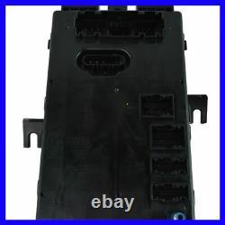 Oem Smart Junction Box Keyless Entrée Antivol Module Pour Ford Mustang Coupe