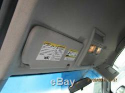 Passager Avant Porte Électrique Sans Entrée Sans Clé Convient 05-11 Frontier 73594