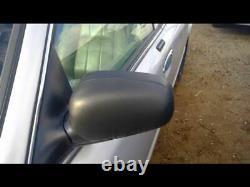 Porte Avant Du Conducteur Avec Plaque D'entrée Sans Clé S'adapte 03-11 Crown Victoria 472150