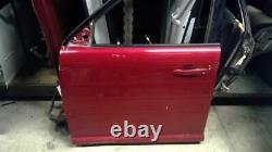 Porte Avant Du Conducteur Clavier Électrique Ajustements D'entrée 09-16 Flex 962979