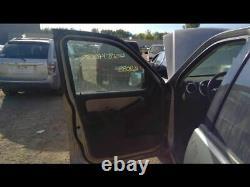 Porte D'entrée Du Conducteur Avec Tampon D'entrée Sans Clé S'adapte 06-10 Explorer 200493