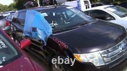Porte D'entrée Gauche Ford Edge 07-10 Côté Conducteur Keyless Entry Pad Pick-up Local Seulement