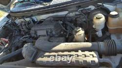 Porte Du Conducteur Avant Avec Entrée Sans Clé Oem 05 06 07 08 Ford F150 King Ranch