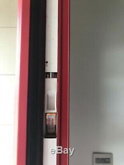 Portes Doubles, Portes D'entrée Therma-tru Portes Extérieures Prémontée Taille 6'wi