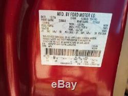Verrouillage Sans Porte Conducteur Avant Électrique Entrée Pad Convient 05-07 Mariner 425660